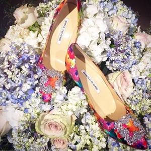 Neiman Marcus年中有精选设计师牌服饰鞋包低至6折促销