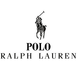 Ralph Lauren官网年中大促紫标等高端系列服饰低至6折