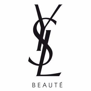 YSL Beauty官网精选美妆护肤品8折+低门槛免邮