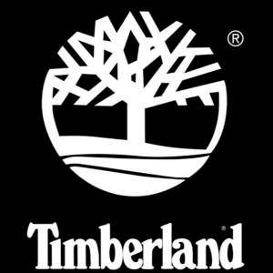 Timberland官网Memorial Day促销精选额外75折