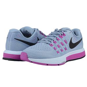 Nike Air Zoom Vomero 11 女款顶级速度跑鞋