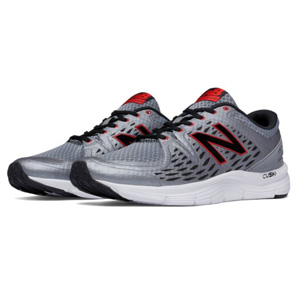 New Balance 新百伦 775v2 男士跑鞋