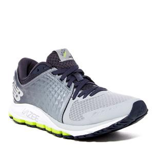 New Balance新百伦2090女款顶级跑鞋
