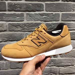 New Balance TBTBWB 男士复古鞋