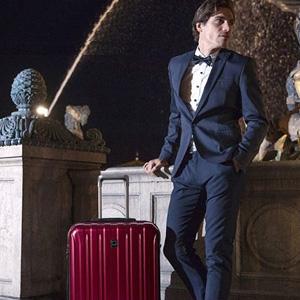 eBags官网有全场男女款背包、旅行箱、收纳包等低至3折