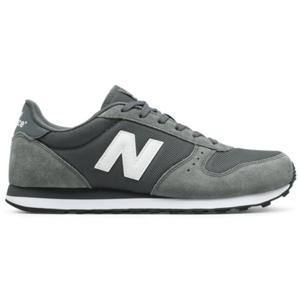 New Balance ML311 男士休闲鞋