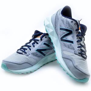 New Balance新百伦WT590女士越野跑鞋