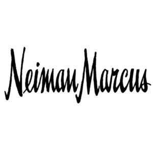 NM尼曼110周年庆正价单品满$400立减$110