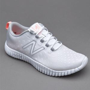 New Balance新百伦WX99WS女款运动鞋