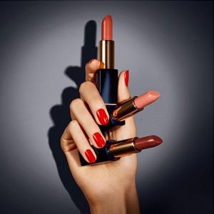 Bergdorf Goodman有Estée Lauder美妆护肤品满赠活动