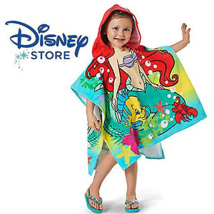 DisneyStore迪士尼官网有全场商品低至5折+额外9折促销