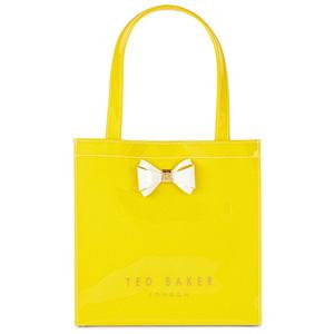 Ted Bake 小号果冻包购物袋