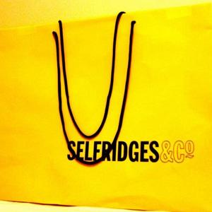 Selfridges官网夏日大促全场低至4折