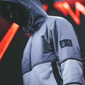 Eastbay官网有精选Nike、Under Armour品牌服饰鞋包额外7.5折