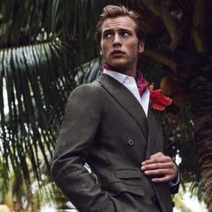 Ralph Lauren美国官网有精选COLLECTION、RRL、紫标款服饰鞋包4折促销