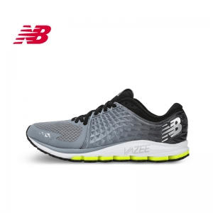 New Balance新百伦2090男款顶级跑鞋