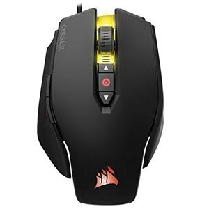 CORSAIR海盗船 Gaming M65 PRO RGB 游戏鼠标