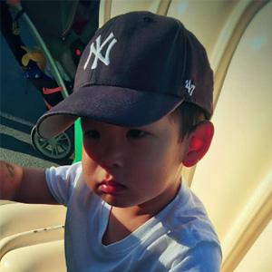 新低!New Era MLB 美职洋基队棒球帽 儿童款