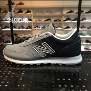 New Balance新百伦ML501男士运动鞋