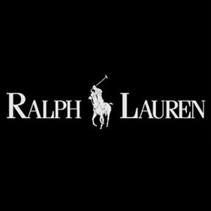 Ralph Lauren拉夫劳伦官网精选满$125额外7折