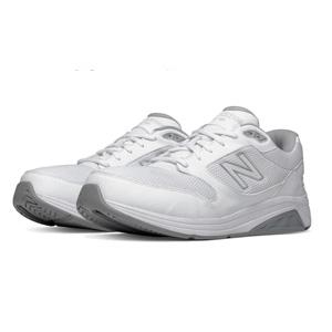 New Balance新百伦928系列男女高端缓震徒步鞋