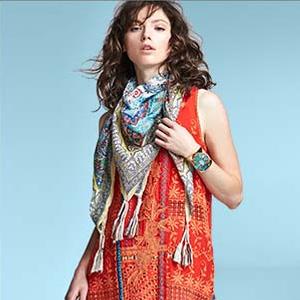 Neiman Marcus有精选设计师牌服饰鞋包低至5折+额外75折
