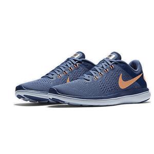 Nike Flex 2016 Rn 女士跑鞋