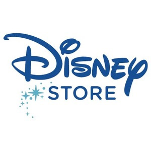 DisneyStore迪士尼官网有全场商品低至4折+额外75折促销