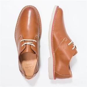 Clarks 其乐 Originals经典系列 男士真皮牛津鞋