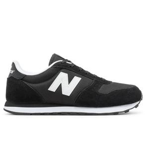 New Balance WL311女士休闲鞋