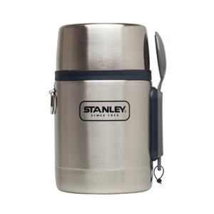 Stanley Adventure 不锈钢食物保温杯480ml