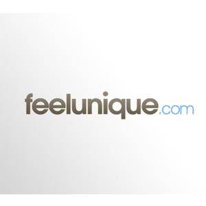 Feelunique国际站无门槛额外8折