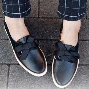 UGG australia Carilyn 女士休闲鞋