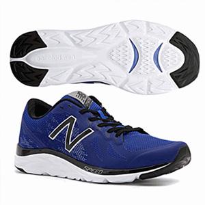New Balance新百伦790v6男款轻量跑鞋