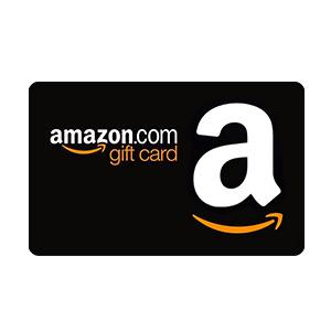 工行海淘返现最高21%撸亚马逊礼品卡不完全指南