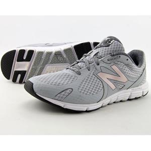 New Balance新百伦W630v5女款轻量跑鞋