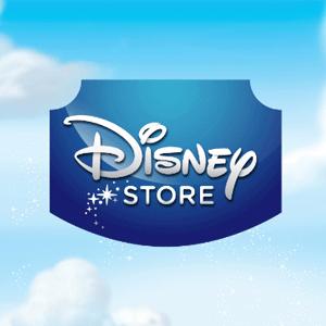 DisneyStore迪士尼官网精选低至3折+额外75折