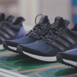Shoe Palace私人鞋店独立日促销额外6折