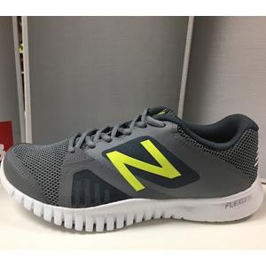 New Balance新百伦MX613GF男士训练鞋