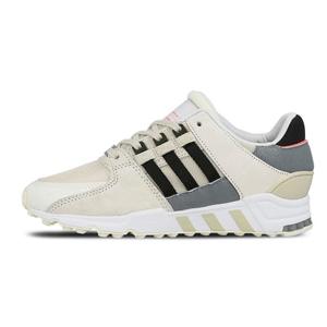 Adidas EQT Support Refine女士款