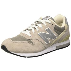 New Balance 新百伦 996 男款复古跑鞋