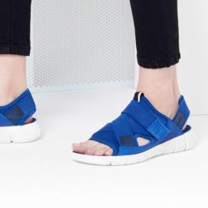 ECCO爱步Intrinsic系列 女士凉鞋