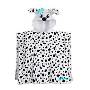【更新】Disneystore 官网儿童沙滩浴巾低至$4.49起