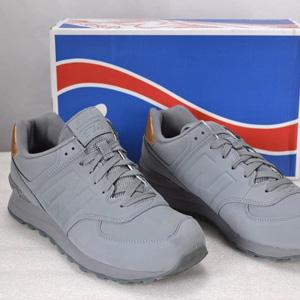New Balance新百伦ML574男士休闲鞋