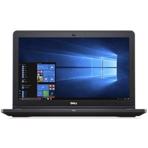 DELL 戴尔 i5577 15.6寸 笔记本电脑