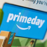 理性面对亚马逊Prime Day