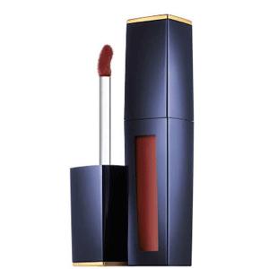 NM尼曼有雅诗兰黛倾慕系列唇釉、香水促销5折+额外最高7折