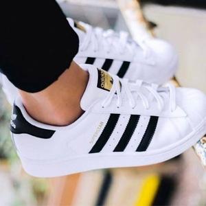 Eastbay官网有精选Adidas、Nike等运动单品满额促销