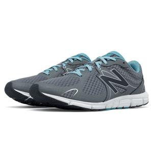 New Balance新百伦W630女款轻量跑鞋