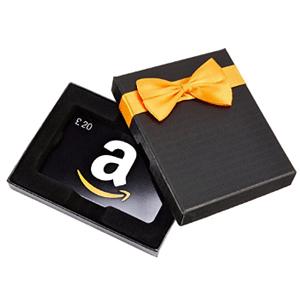 欧洲各国亚马逊Prime Day买礼品卡赠送活动